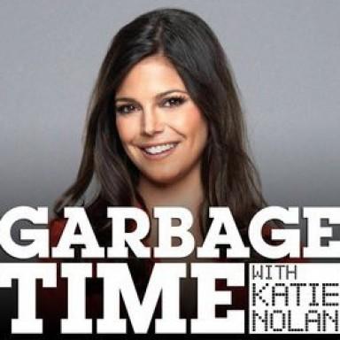 garbage-time-b4fc3f15175cb905df7263fcd6f73155
