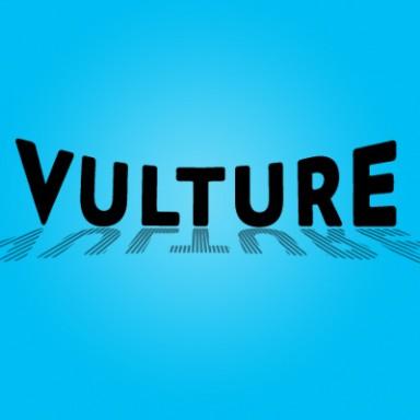 vulture-c283ad4b50e57155a11e1c7950d1304c